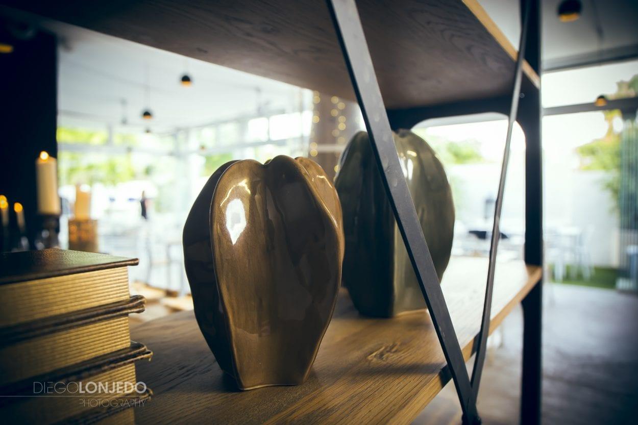 Fotografía de interiorismo en Umami (5)