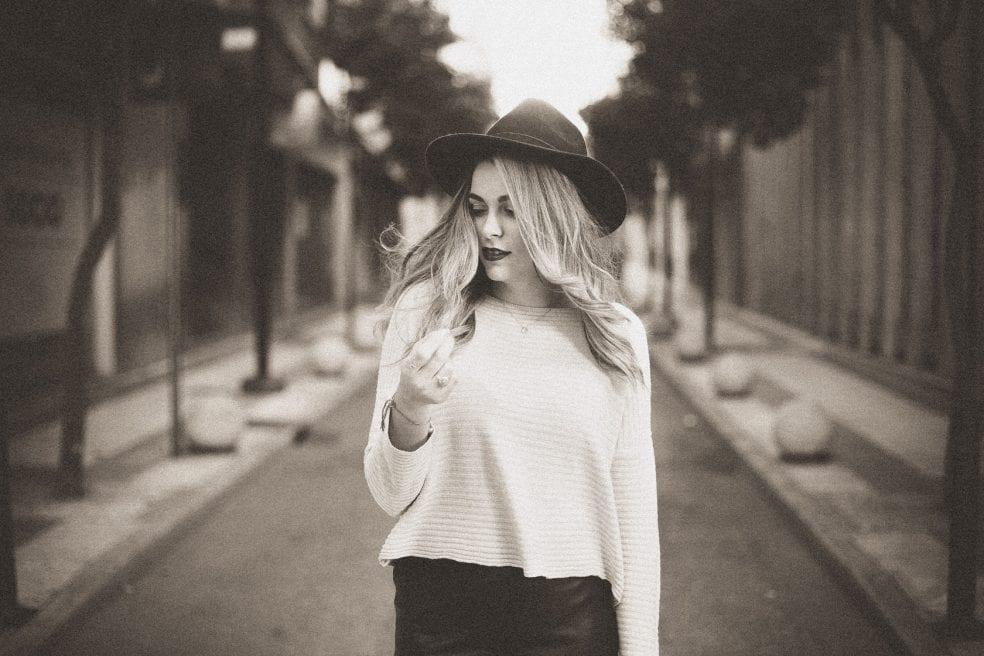 Fashion Street a Paula