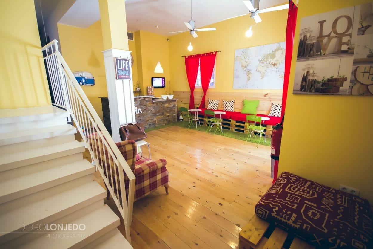 Fotografía interiorismo Hotel Rooms Boutique Benicasim (3)