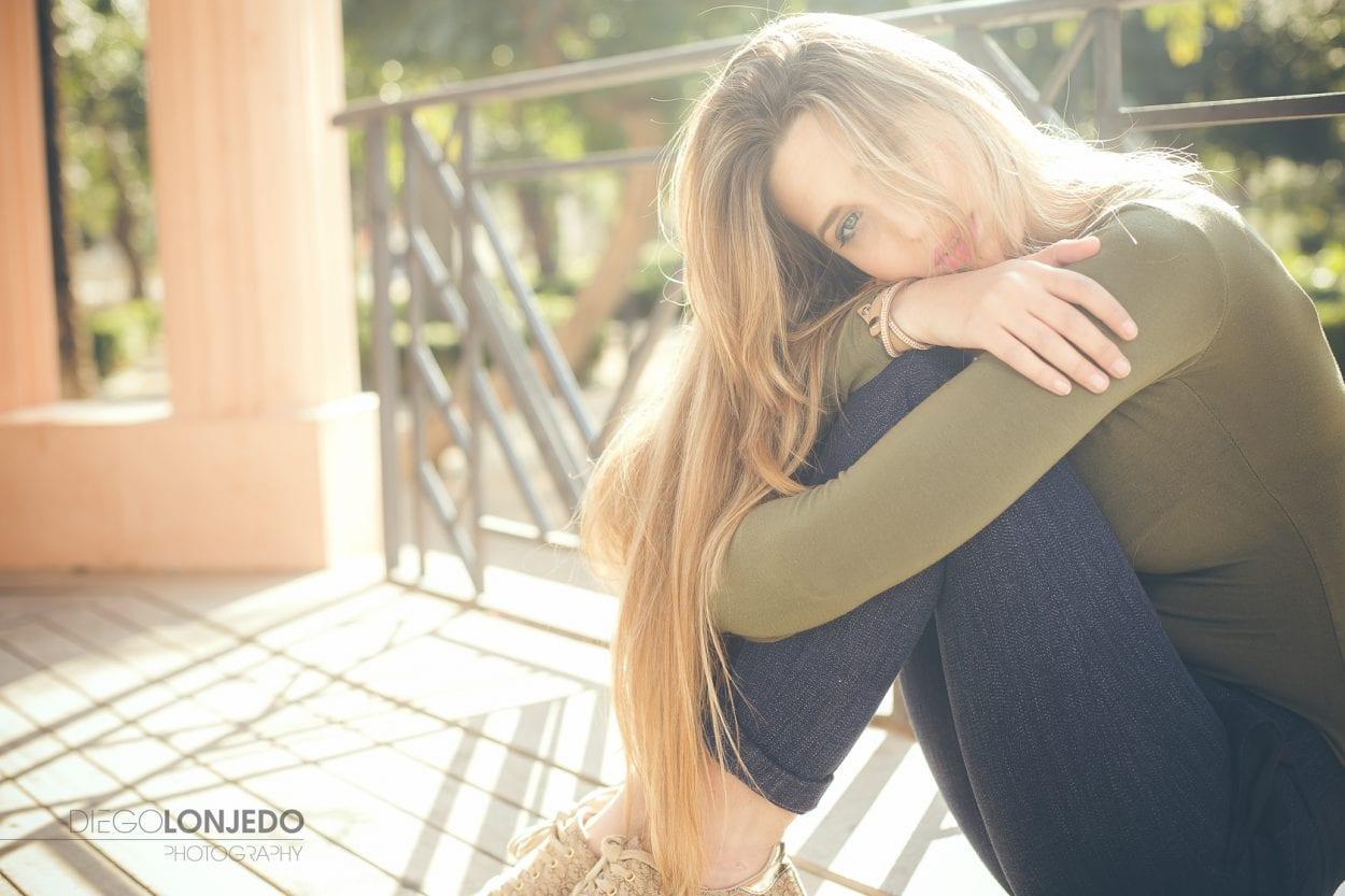 Fotografías Andrea Castellón