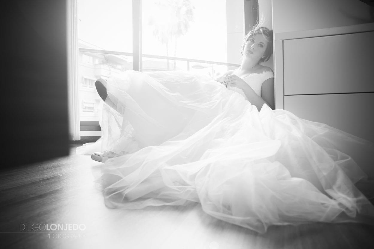 Diego Lonjedo photography
